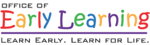 early learning co
