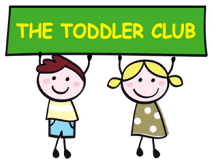 The Toddler Club